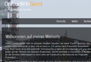 WEB_OTWG